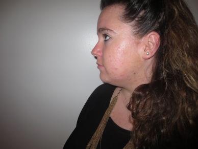 2nd Facial