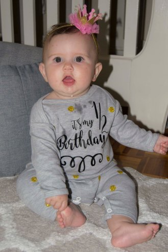 6-month-birthday-10s