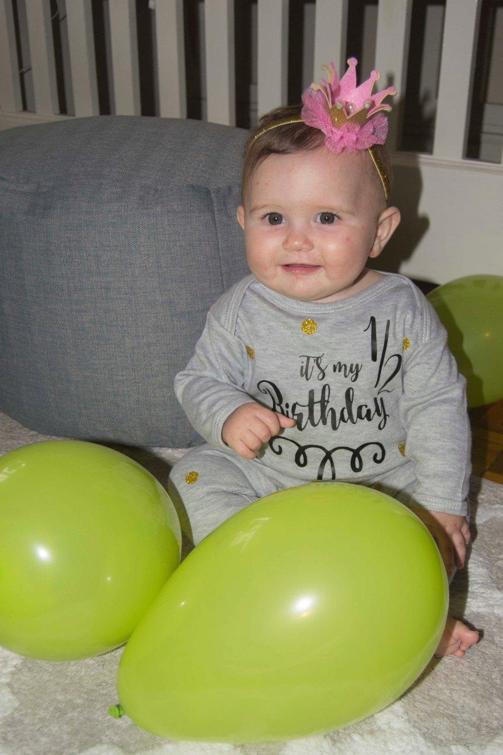 6-month-birthday-1s