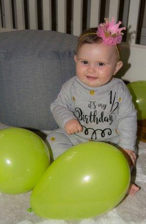 6-month-birthday-2s