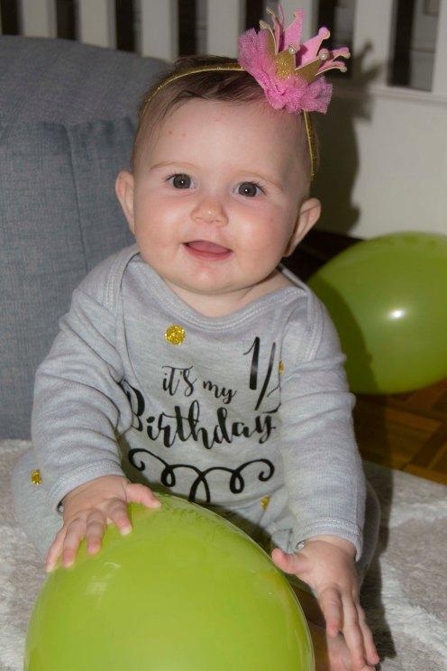 6-month-birthday-4s