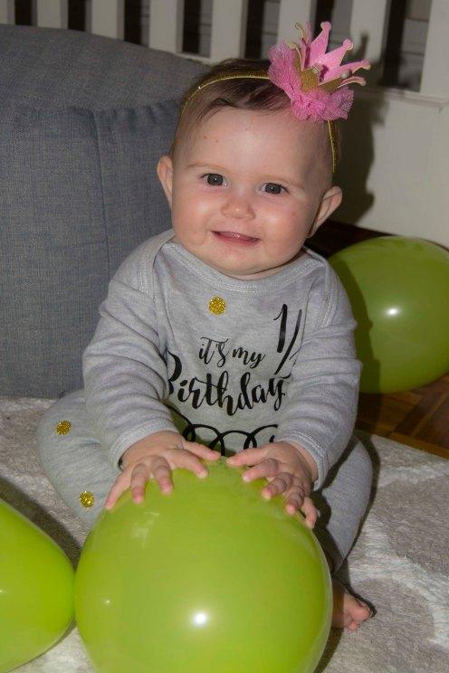 6-month-birthday-5s
