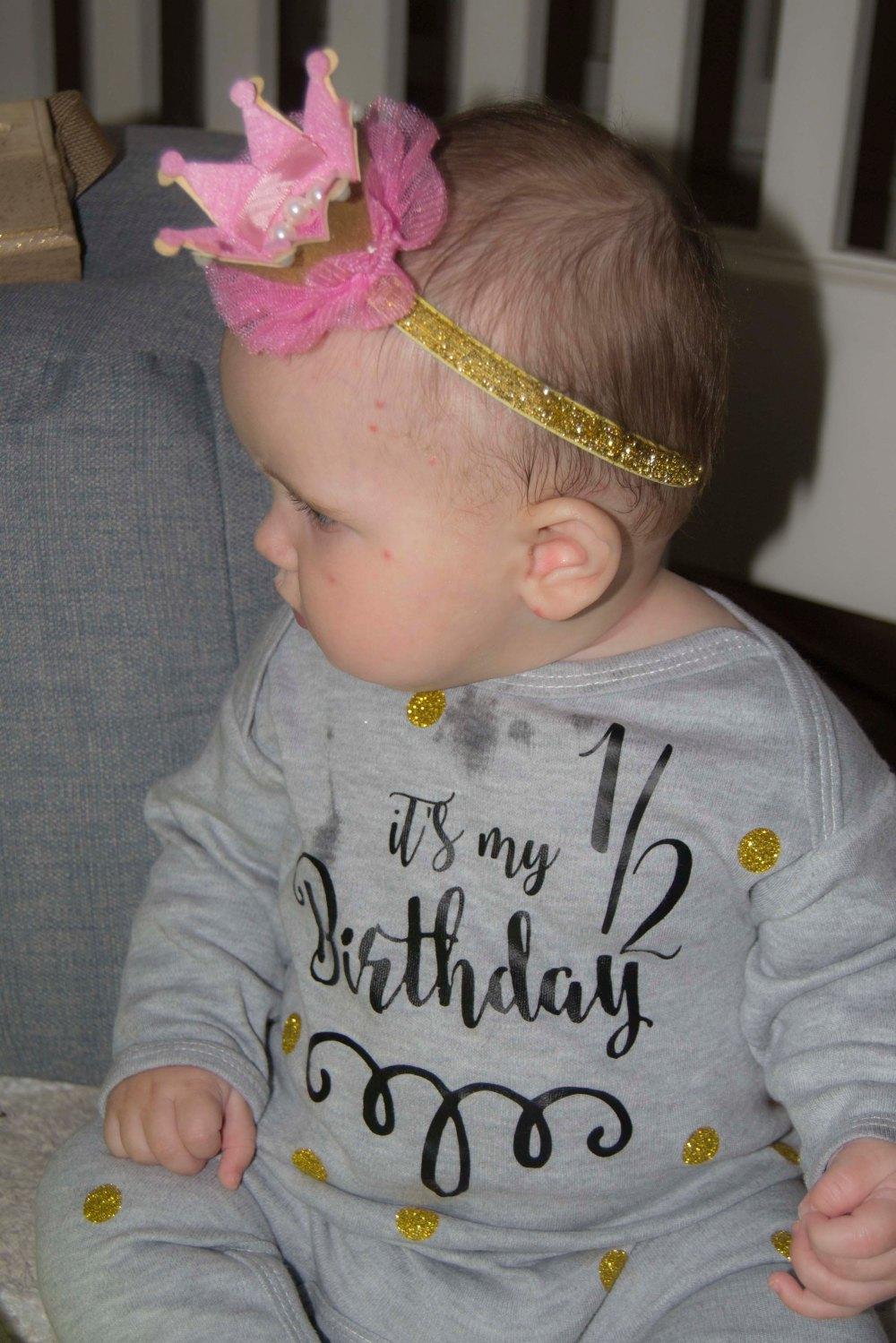 6-month-birthday-7s