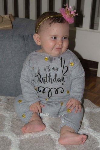 6-month-birthday-8s