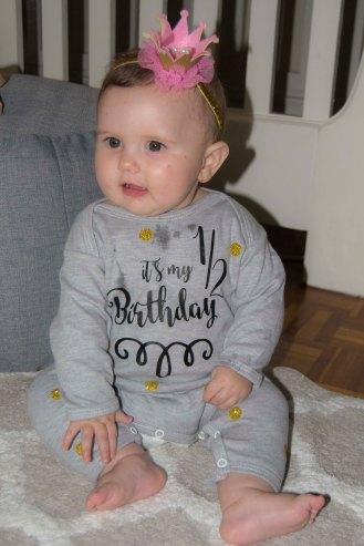 6-month-birthday-9s