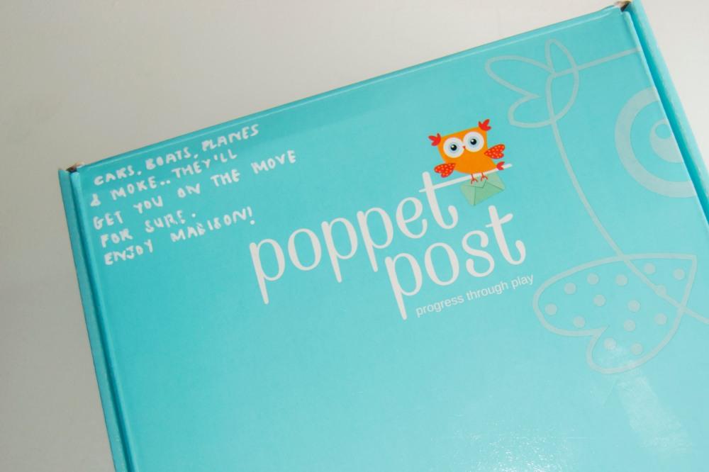 poppet-post-1