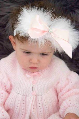 Cute Cute 2S