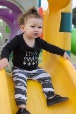 Umhlanga Playground 2