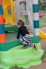 Umhlanga Playground 3