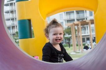 Umhlanga Playground 4