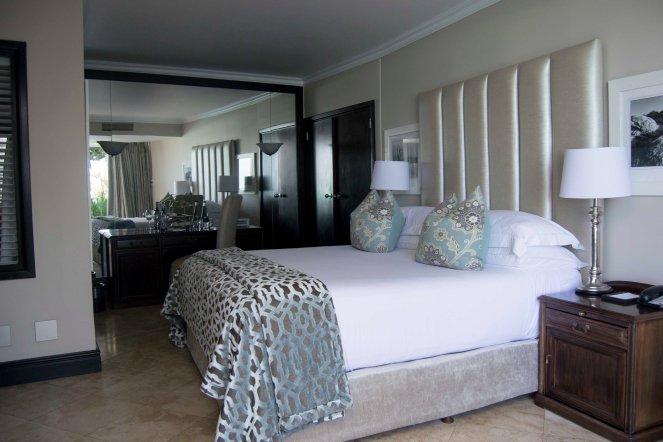 Room 1S