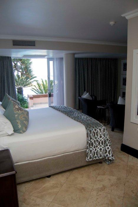 Room 7S