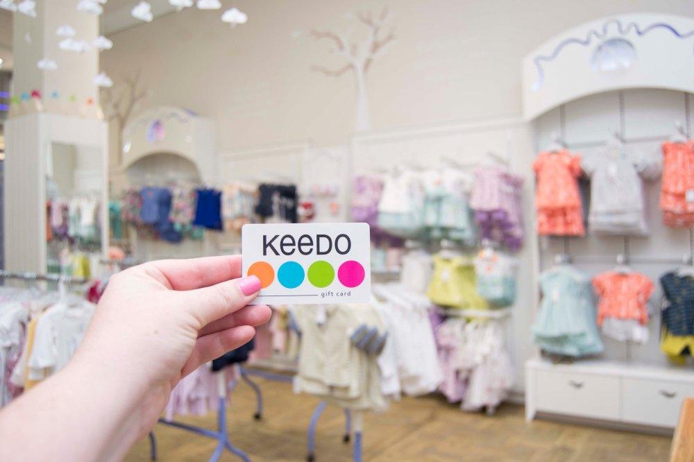 Keedo Shop 9
