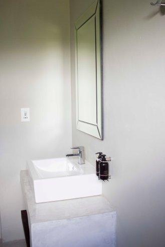 Bathroom 2S