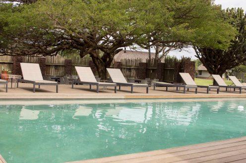 Pool 3S