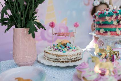 Chateau Cake 1