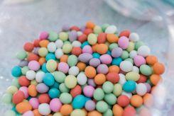 Rainbow Seeds 2